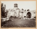 Fotografi från Arles - Hallwylska museet - 104524.tif