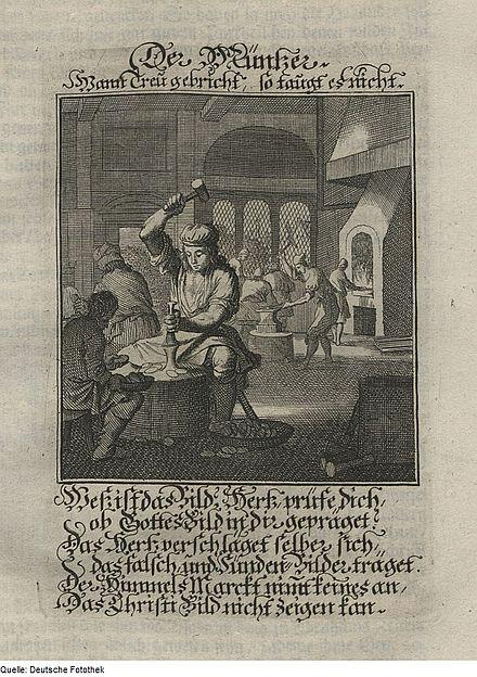 grumbachsche händel rathaus gotha