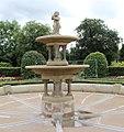 Fountain in Alexandra park.jpg