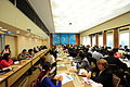 Fourth Global Review of Aid for Trade 2351 (9240889656).jpg