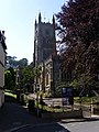 Fowey Church - geograph.org.uk - 387720.jpg