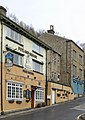 Fox and Goose, Heptonstall Road, Hebden Bridge (16496176016).jpg