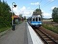 Frösunda station 2018 1.jpg
