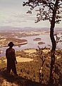 Fra Kongens Utsikt - Krokkleiva. - no-nb digifoto 20160511 00225 NB NKF P 04 01 005.jpg