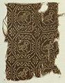 Fragment (Egypt), 5th century (CH 18130555).jpg
