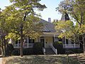 Fraley-Sessions-Lawrence-Harrington-Sheppard House - 211 S. Liberty.jpg