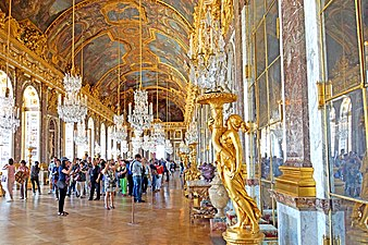 France-000378 - Hall of Mirrors (14848572773).jpg