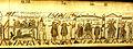 France-000679 - Tapestry - 27-28-29-30-31 (14974856426).jpg