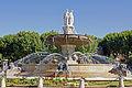 France-002438 - Cours Mirabeau Fountain (15867627856).jpg