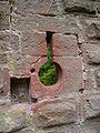 France Bas-Rhin Girbaden Castle Balistraria.jpg