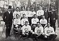 France football 1900.jpg