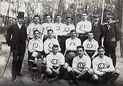 180px-France_football_1900.jpg