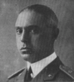 Francesco De Pinedo before 1936.png