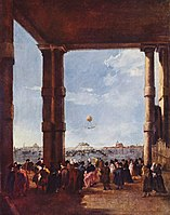 Francesco Guardi 004.jpg