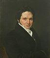 Francesco Hayez Ritratto di Ignazio Fumagalli.JPG