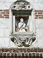 Francières (Somme, France),église.jpg