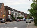 Franciscan Road - geograph.org.uk - 469934.jpg