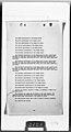 Francisco P. Sabian, Oct 29, 1945 - NARA - 6997342 (page 63).jpg