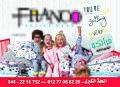 Franco فرانكو.jpg