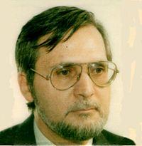Franco Pappalardo La Rosa.jpg