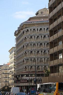 Nuno teot nio pereira wikip dia a enciclop dia livre - Arquitectura pereira ...