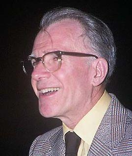 Frank Thomas (animator) American animator