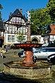 FrankenbergerBrunnen(Goslar).jpg