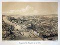 Frankfurt 1860 Isidore Laurent Deroy.jpg