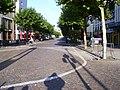 Frankfurt 2006 - panoramio (20).jpg