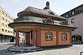 Frankfurt Am Main-Bolongarostrasse 129 von Nordwesten-20100606.jpg