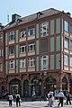 Frankfurt Am Main-Braubachstrasse 41 Roemerberg 36 von Nordwesten-20110705.jpg