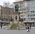 Frankfurt Gutenberg-Denkmal 01.jpg