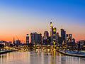Frankfurt Skyline (16074088798).jpg
