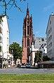 Frankfurt am Main, Kaiserdom -- 2015 -- 6727.jpg