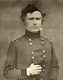 Franklin Pierce - 1852.jpg