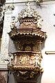 Franziskanerkirche-IMG 1528-Kanzel.JPG