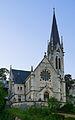 Franzoesische reformierte Kirche Biel.jpg
