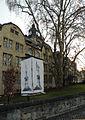 Fraternity Monument.Jena.jpg