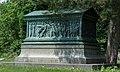 Frederick Schumacher - Green Lawn Cemetery.jpg