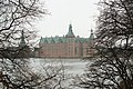 Frederiksborg Slot - panoramio - Jens Cederskjold.jpg