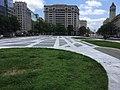 Freedom Plaza (84d1a2a9-704e-4a3c-ba0d-0c2e0cbb15c4).jpg