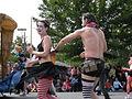 Fremont Solstice Parade 2009 - 080.jpg