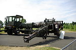 French army air force snowblower.JPG