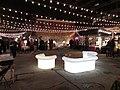 Frenchmen Art Market Night Nov13 B.JPG