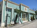 Frenchmen Street Gentilly New Orleans 1st April 2019 11.jpg