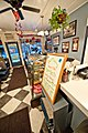 Frenchtown Cafe, Frenchtown, New Jersey (4338017927).jpg