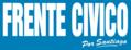 Frente Cívico por Santiago.png