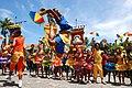 Frevo dancers - Olinda, Pernambuco, Brazil(4).jpg