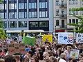 FridaysForFuture protest Berlin 07-06-2019 09.jpg