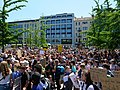 FridaysForFuture protest Berlin 14-06-2019 14.jpg